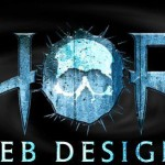 thorn web designs