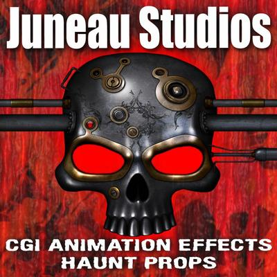 Listen to Episode 2 of haunTopic Radio with Jay Juneau