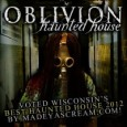 oblivion-haunted-house