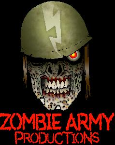Zombie-Army-Logo