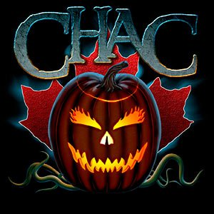 Canadian Haunted Attraction Conference