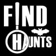 Find Haunts.com