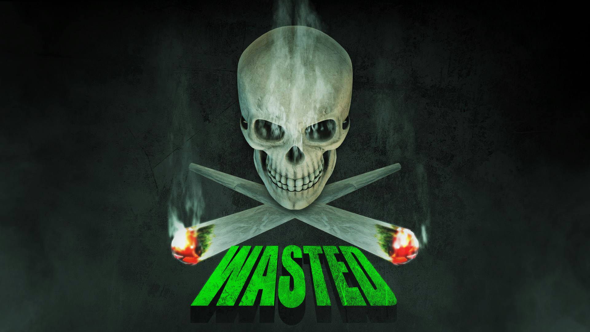 Creating 'Wasted: A Stoner Zombie Comedy' with Steve Kasan