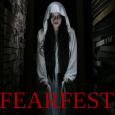 fearfest haunted house