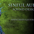 Create music for your haunted house or haunted attraction