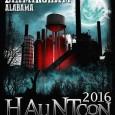 hauntcon-2016