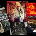 Live from HAuNTcon 2016: On the Road with a Traveling Haunt Convention