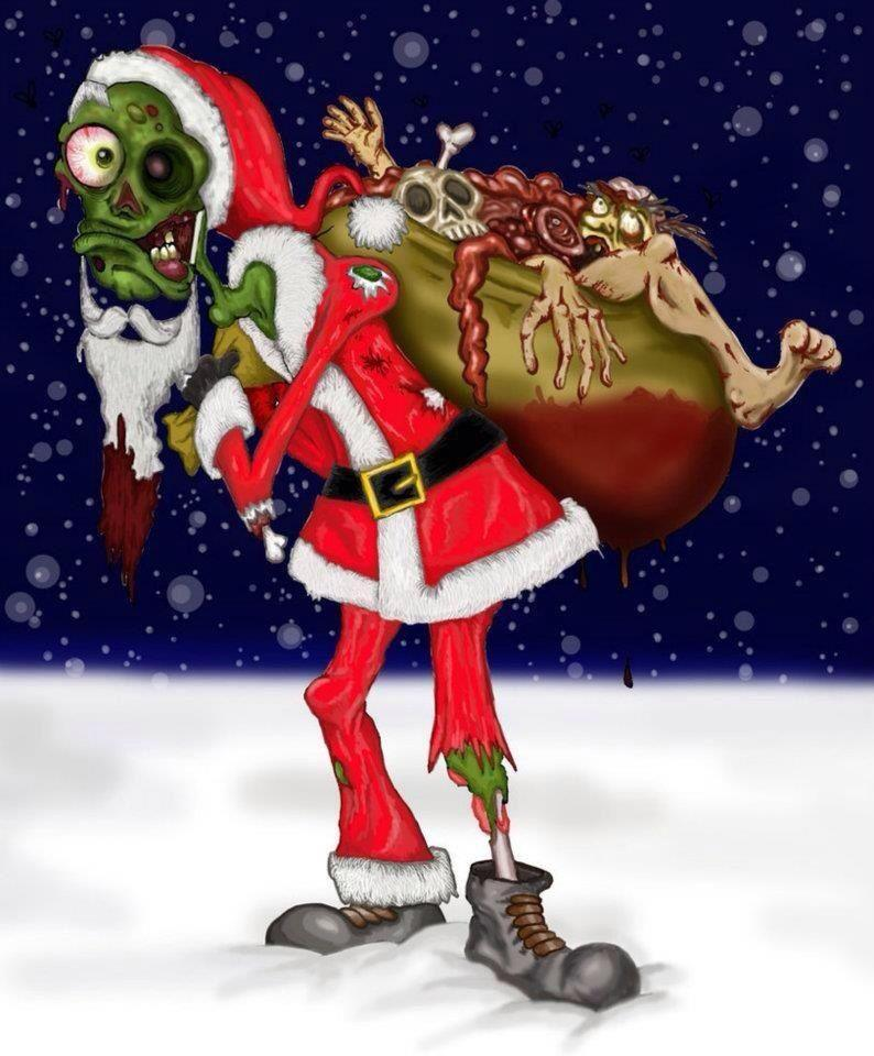 http://scaryvisions.com/wp-content/uploads/2012/12/zombie-christmas.jpg